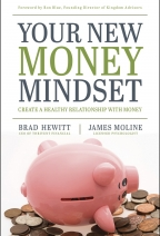 Book Review: Your New Money Mindset