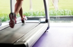 5 Creative Treadmill Exercises