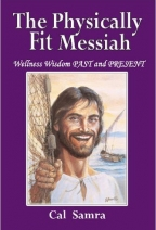 Book Review: The Physically Fit Messiah