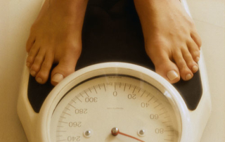 Weight loss can be a challenge, but here are some tips to help you succeed in your health and wellness goals.