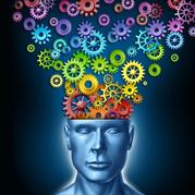 Blog Mind