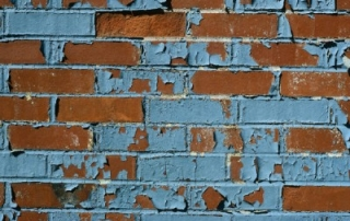 wall of limitation