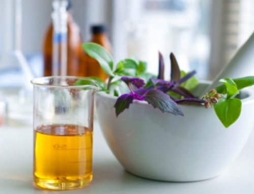 The Prevention and Therapy of Cancer by Plant Essential Oils