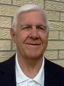 Ed Kruse
