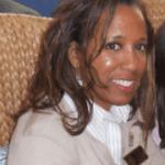 Jill Sims