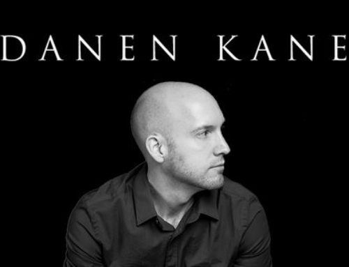 Danen Kane: Winning the Battle Over Depression