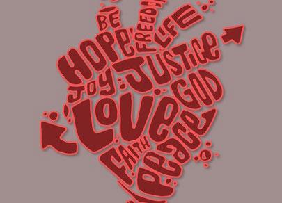 joy,-peace-heart