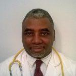 Dr. Samuel Peters