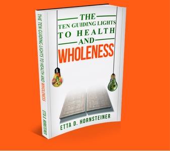 Faith-based Health and Wellness Study