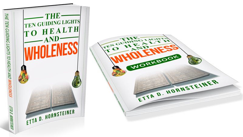 health and wellness biblical study
