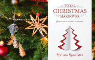 Book Christmas Header