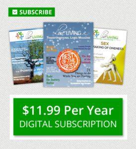 Transformational Magazine